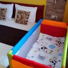Апартаменты Alexander Business Apartments София детские мероприятия фото 2