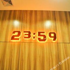Отель Borui 23:59 Apartment Китай, Гуанчжоу - отзывы, цены и фото номеров - забронировать отель Borui 23:59 Apartment онлайн фото 4