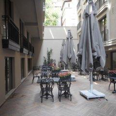 Отель Keten Suites Taksim фото 6