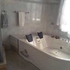 Отель Cazwin Villas Ямайка, Монтего-Бей - отзывы, цены и фото номеров - забронировать отель Cazwin Villas онлайн спа фото 2
