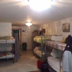 Istanbul Harmony Hostel в номере