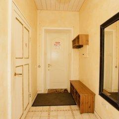 Апартаменты Luxkv Apartment On Teterenskiy Москва интерьер отеля фото 2