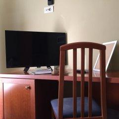 Отель NL Smart удобства в номере