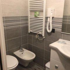 Hotel Como ванная