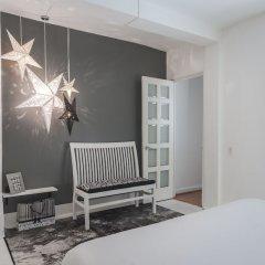 Отель Black & White Apartment Мексика, Мехико - отзывы, цены и фото номеров - забронировать отель Black & White Apartment онлайн