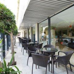 Отель Marconfort Griego Hotel - Все включено Испания, Торремолинос - отзывы, цены и фото номеров - забронировать отель Marconfort Griego Hotel - Все включено онлайн фото 2