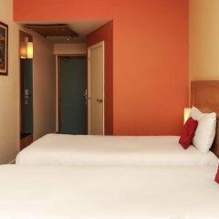 ibis Marrakech Palmeraie Hotel комната для гостей