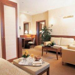 Отель Ascot Италия, Милан - отзывы, цены и фото номеров - забронировать отель Ascot онлайн в номере