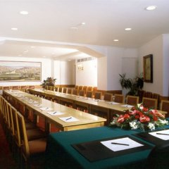 Hotel Eduardo VII фото 2