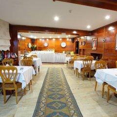Ayasofya Hotel Турция, Стамбул - 3 отзыва об отеле, цены и фото номеров - забронировать отель Ayasofya Hotel онлайн питание фото 3