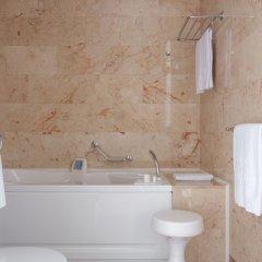 Гостиница Националь Москва ванная фото 2