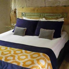 Elaa Cave Hotel комната для гостей фото 2