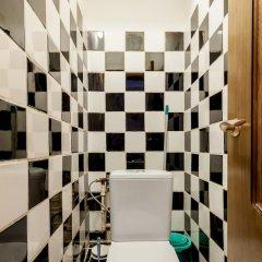 Апартаменты Apartment Nice Arbat ванная фото 2