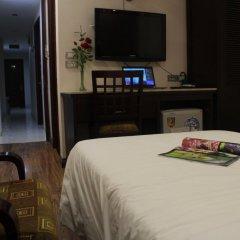 Отель Time Hotel Вьетнам, Ханой - отзывы, цены и фото номеров - забронировать отель Time Hotel онлайн фото 3