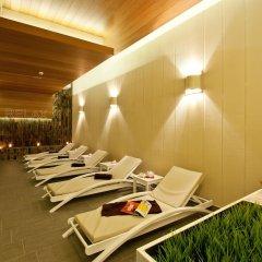 Vitosha Park Hotel фото 16