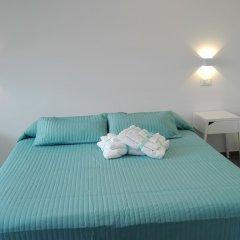 Отель Tivoli ShortLets Сан-Грегорио-ди-Катанья комната для гостей