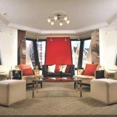 Отель Hilton London Metropole комната для гостей фото 6