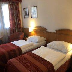 Отель Kavalir комната для гостей