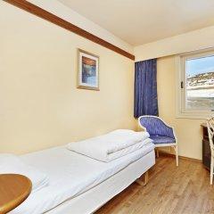 Storefjell Resort Hotel комната для гостей фото 3