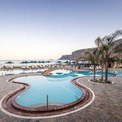 Отель Mitsis Lindos Memories Resort & Spa Греция, Родос - отзывы, цены и фото номеров - забронировать отель Mitsis Lindos Memories Resort & Spa онлайн детские мероприятия фото 2