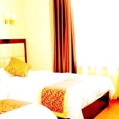 Xinyuan Hotel - Chengdu детские мероприятия фото 2