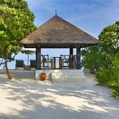 Отель Ja Manafaru (Ex.Beach House Iruveli) Остров Манафару фото 7