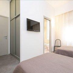 Отель Rosalmar B&b Палермо удобства в номере