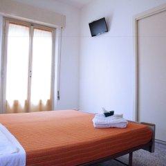 Hotel Lagomaggio спа