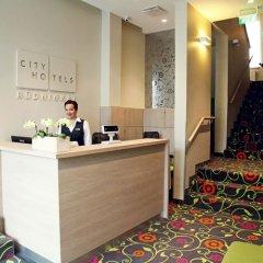 Отель Rudninku Vartai (Non-Refundable) Литва, Вильнюс - 2 отзыва об отеле, цены и фото номеров - забронировать отель Rudninku Vartai (Non-Refundable) онлайн фото 4