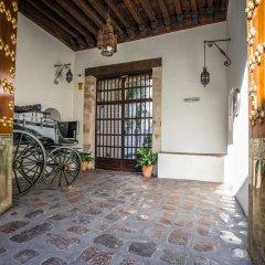 Las Casas De La Juderia Hotel фото 5