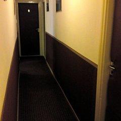 Отель Eitan's Guesthouse фото 2