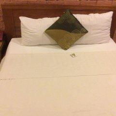 Отель Pho Vang 2 комната для гостей