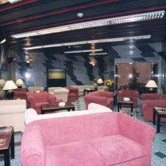 Отель Nacional Португалия, Лиссабон - 2 отзыва об отеле, цены и фото номеров - забронировать отель Nacional онлайн питание фото 3