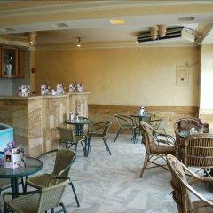 Отель Amman Orchid Hotel Иордания, Амман - отзывы, цены и фото номеров - забронировать отель Amman Orchid Hotel онлайн питание фото 2
