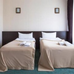 Отель Palma Литва, Мажейкяй - отзывы, цены и фото номеров - забронировать отель Palma онлайн детские мероприятия