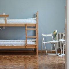 Roommates Hostel Белград детские мероприятия