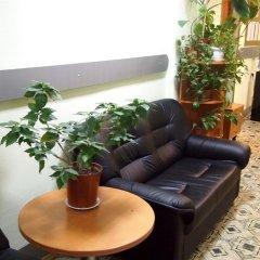 Отель Меблированные комнаты На Садовой Санкт-Петербург интерьер отеля фото 3