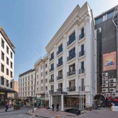 Piya Sport Hotel Турция, Стамбул - отзывы, цены и фото номеров - забронировать отель Piya Sport Hotel онлайн