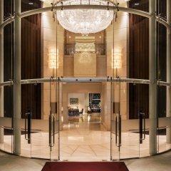 Отель The St. Regis Singapore детские мероприятия
