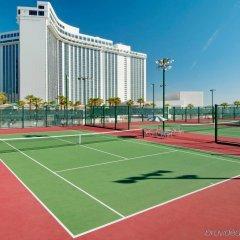 Отель Westgate Las Vegas Resort & Casino США, Лас-Вегас - 11 отзывов об отеле, цены и фото номеров - забронировать отель Westgate Las Vegas Resort & Casino онлайн