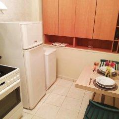 Апартаменты Ellie's Cozy Apartment в номере