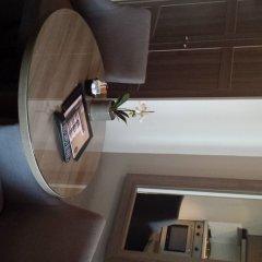 Отель Frogner House Apartments - Colbjørnsens gate 3 Норвегия, Осло - отзывы, цены и фото номеров - забронировать отель Frogner House Apartments - Colbjørnsens gate 3 онлайн ванная
