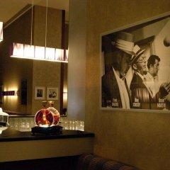 Polonia Palace Hotel удобства в номере фото 2