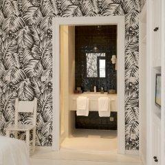 Отель B&B La Maison Haute Бельгия, Брюссель - отзывы, цены и фото номеров - забронировать отель B&B La Maison Haute онлайн интерьер отеля