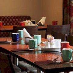 Отель Park Inn by Radisson Kaunas Hotel Литва, Каунас - 1 отзыв об отеле, цены и фото номеров - забронировать отель Park Inn by Radisson Kaunas Hotel онлайн питание
