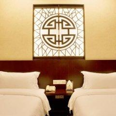 Отель Xiamen Sansiro Hotel Китай, Сямынь - отзывы, цены и фото номеров - забронировать отель Xiamen Sansiro Hotel онлайн фото 4