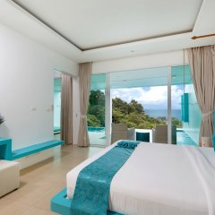 Отель Amala Grand Bleu Resort фото 2