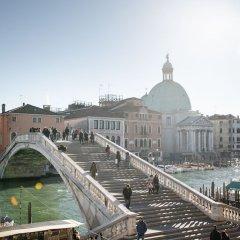 Bellini Hotel Венеция городской автобус