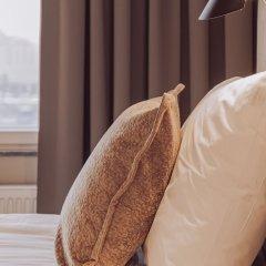 Отель Clarion Collection Hotel Odin Швеция, Гётеборг - отзывы, цены и фото номеров - забронировать отель Clarion Collection Hotel Odin онлайн фото 11