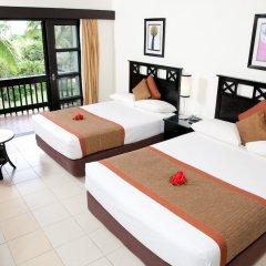 Отель The Naviti Resort Фиджи, Вити-Леву - отзывы, цены и фото номеров - забронировать отель The Naviti Resort онлайн фото 16